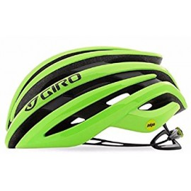 GIRO Casco Cinder Mips Highlight Yellow