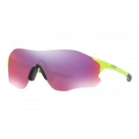 OAKLEY EVzero Path Prizm Road Retina Burn Collection Oakley 009308-1838