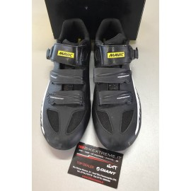 MAVIC Scarpe Road Aksium Elite II 41,5