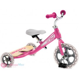 GIANT Tricycle Pink Giant 341002