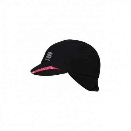 SPORTFUL Fiandre Norain Warm Cap Sportful 1101808-002