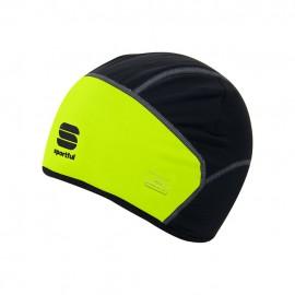 SPORTFUL Sottocasco Windstopper Liner Yellow/Black Sportful 1101291-091