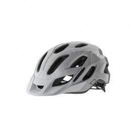 LIV LUTA Gradient Grey Casco Bici Donna LIV 80001043