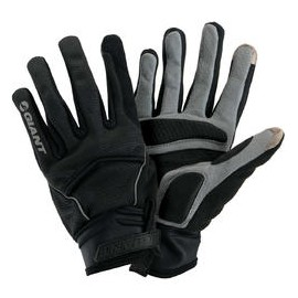 Giant Chill Gloves Guanto Invernale Giant 111429