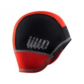 MAVIC Sottocasco Inverno Rosso Mavic 398294