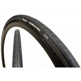 Vittoria Rubino Pro III Black 700x23