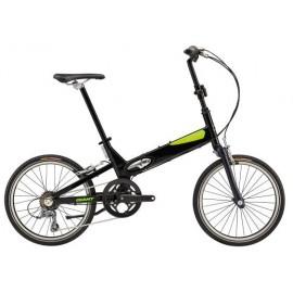 GIANT Halfway 2018 Bici pieghevole 8002253