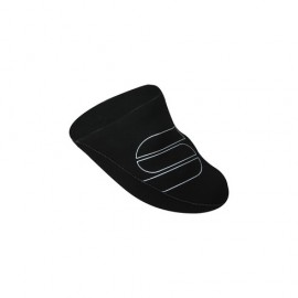 SPORTFUL Prorace Toe Cover 1101299-002