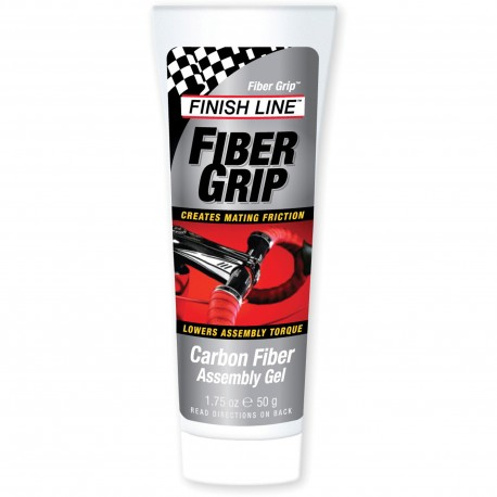FINISH LINE Fiber Grip Finish Line FIN126