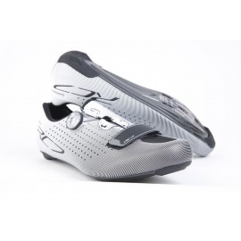 SHIMANO Scarpe Road RC7 2018 White