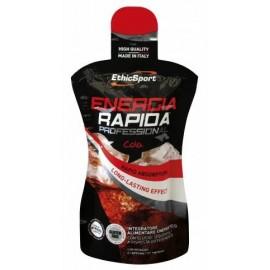 Ethic Sport Energia Rapida Professional Cola