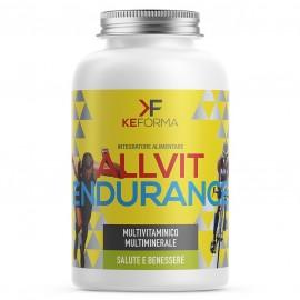 Keforma Allvit Endurance
