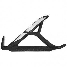 Syncros Tailor Cage 2.0 Right Side Black/White