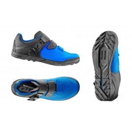 Giant Line Shoes Blue