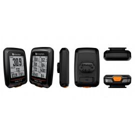 Bryton Rider 310E Ciclocomputer GPS