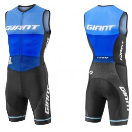 GIANT Body Triathlon Elevate Blue