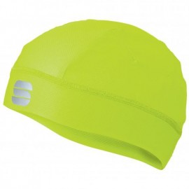 Sportful Sottocasco Infinite Yellow Sportful 1101918-091