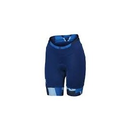 SPORTFUL Pantaloncino Primavera Blue