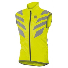 Sportful Reflex Vest Yellow Sportful 1101636-091