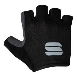 Sportful Guanto TC Glove Black Sportful 1101910-002