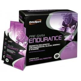 Ethic Sport Pre Gara Endurance Confezione