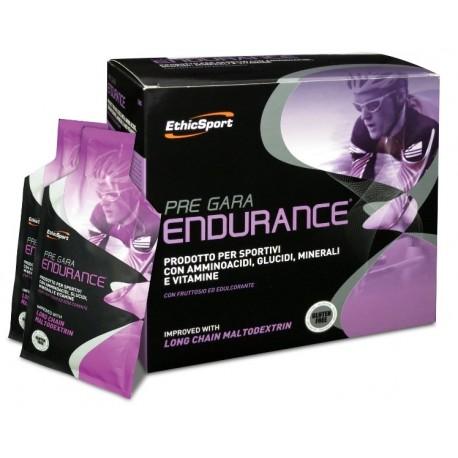 Ethic Sport Pre Gara Endurance Confezione Ethic Sport SKU-751