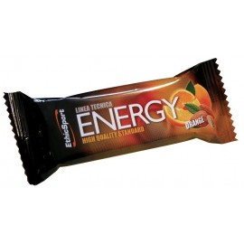 ETHIC SPORT Barretta Energy Orange