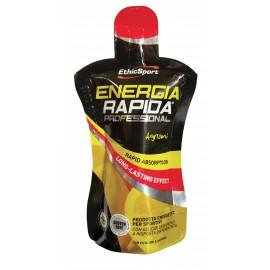 Ethic Sport Energia Rapida Professional Agrumi