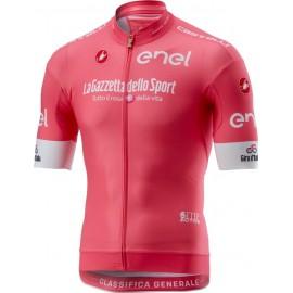 Castelli Giro 101 Squadra Jersey