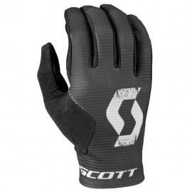 Scott Glove Ridance LF Black/Dark Scott 241695