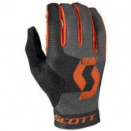 Scott Glove Ridance LF Grey/Orange Scott 241695-Orange