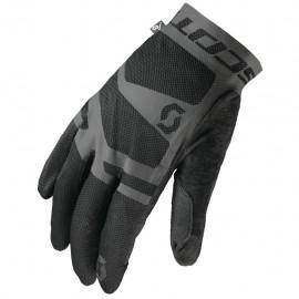 Scott Glove Endurance LF Black Scott 238681