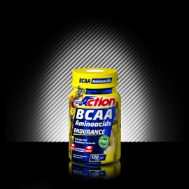 ProAction BCAA Endurance 130cpr