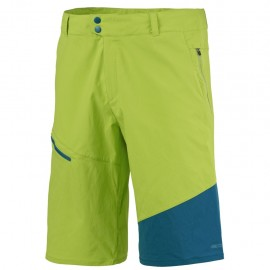 Scott Short Trail Mtn Green/Blue Scott 241787-green