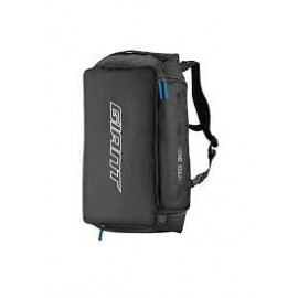 Giant Shadow Triathlon Gear Bag Giant 460000027