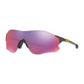 OAKLEY EVZero Path Tour De France Collection Oakley 009308-2338