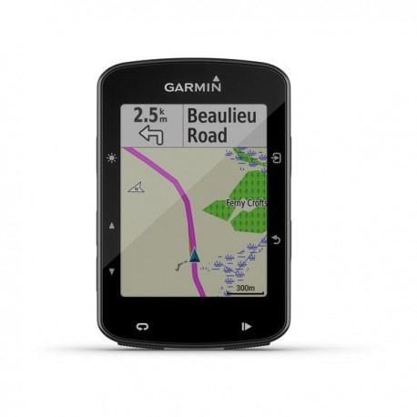 GARMIN Edge 520 Plus Garmin 010-02083-10