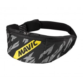 Mavic Cintura Deemax Black