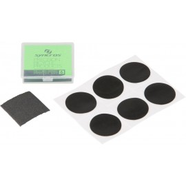 Syncros Glueless Patch Kit Syncros 250602