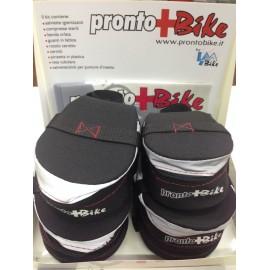 PRONTO+BIKE Borsello Sella Strada SKU-1008