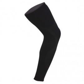 SPORTFUL 2nd Skin Leg Warmers Sportful 1101796-002