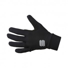 SPORTFUL No Rain Glove Sportful 1101970-002