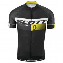 Scott RC Pro TEC S/SL Maglia ciclismo Scott 238691
