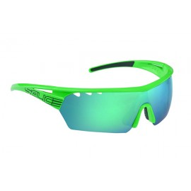 SALICE Occhiale 006RW Verde