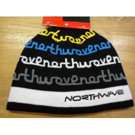 NORTHWAVE Berretto Beanie Black Northwave C89102212
