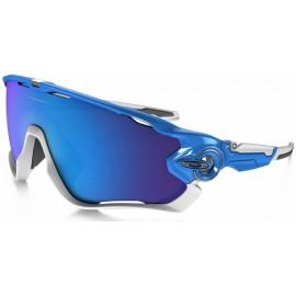 OAKLEY Jawbreaker SKY Blue Sapphire Iridium Oakley 009290-02
