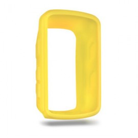 GARMIN Custodia Silicone Edge 520 Giallo