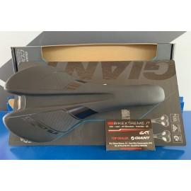 GIANT Sella Contact SLR Neutral Black