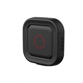 GoPro Remo Telecomando ad Attivazione Vocale Impermeabile GoPro AASPR
