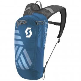 SCOTT Zaino Trail Lite FR 8 Legion Blue